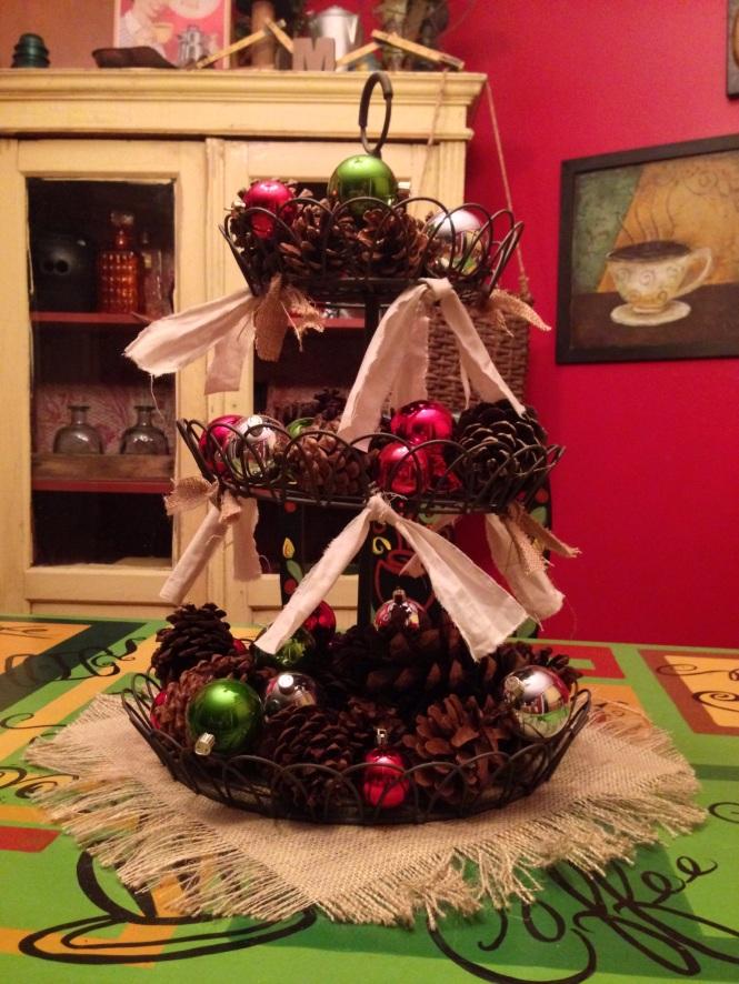 tiered tray tree1