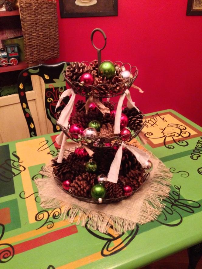 tiered tray tree2