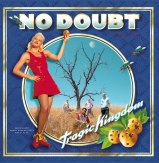 no-doubt-tragic-kingdom-cover