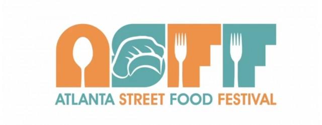 asff logo