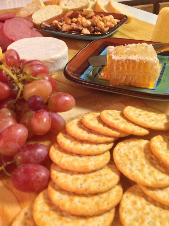cheese tray 4